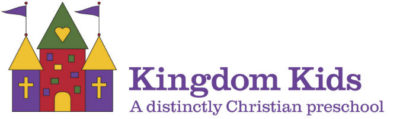 Kingdom Kids Christian Preschool | Pittsburgh, PA